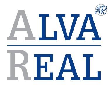 realitní kancelář ALVA REAL